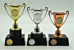 Judo poháry 376-77 - zvětšit obrázek