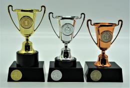 Biatlon poháry 376-94N - zvětšit obrázek