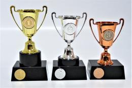 Golf poháry 376-109 - zvětšit obrázek