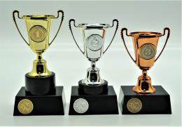 Gymnastika muži poháry 376-150 - zvětšit obrázek