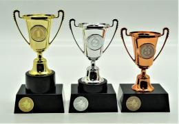 Holubi poháry 376-174 - zvětšit obrázek