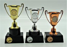 Atletika poháry 376-A66 - zvětšit obrázek