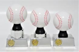 Baseball figurky 93-P507.MULTI - zvětšit obrázek
