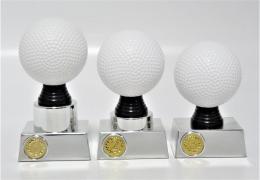 Golf figurky 93-P513.MULTI - zvětšit obrázek
