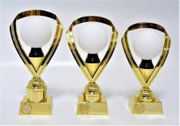 Golf trofeje 97-P503.MULTI - zvětšit obrázek