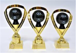 Bowling trofeje 97-P504.MULTI - zvětšit obrázek