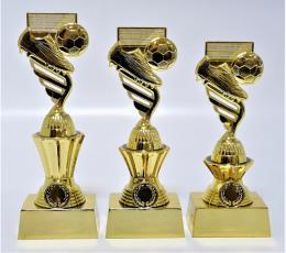Fotbal trofeje X631-3-P405.01 - zvětšit obrázek