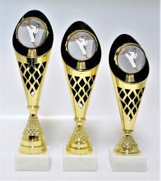 Karate poháry K14-FG005 - zvětšit obrázek