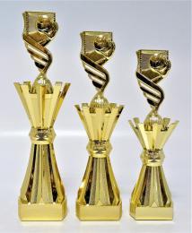 Házená trofeje X621-3-P415.01 - zvětšit obrázek