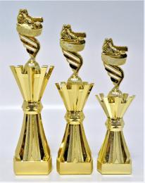 Hokej trofeje X621-3-P423.01 - zvětšit obrázek