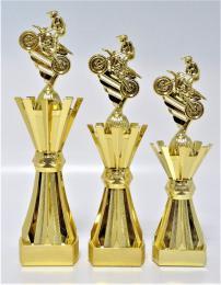 Motokros trofeje X621-3-P437.01 - zvětšit obrázek
