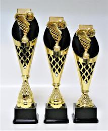 Fotbal poháry 377-P405.01 - zvětšit obrázek