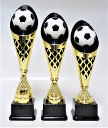 Fotbal poháry 377-P500.MULTI - zvětšit obrázek