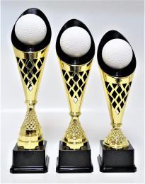 Golf poháry 377-P503.MULTI - zvětšit obrázek
