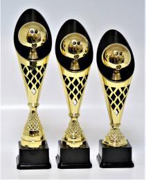 Bowling poháry 377-P504.01 - zvětšit obrázek