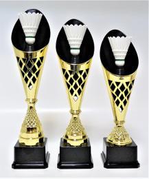 Badminton poháry 377-P526.MULTI - zvětšit obrázek
