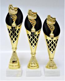 Hokej poháry 378-P423.01 - zvětšit obrázek