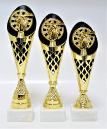 Šipky poháry 378-P524.15 - zvětšit obrázek