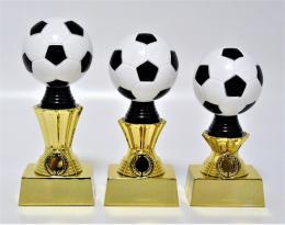 Fotbal trofeje X631-3-P500.MULTI - zvětšit obrázek