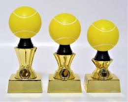 Tenis trofeje X631-3-P502.MULTI - zvětšit obrázek