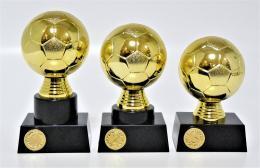 Zlatý míč figurky 92-P500.01 - zvětšit obrázek