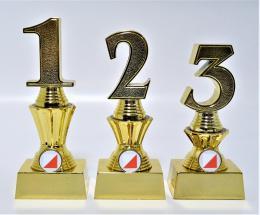 Orientační běh trofeje 98-L112 - zvětšit obrázek