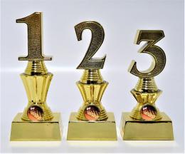 Šachy trofeje 98-L222 - zvětšit obrázek