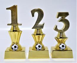 Nohejbal trofeje 98-L224 - zvětšit obrázek