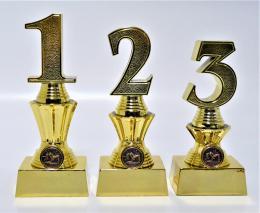 Gymnastika trofeje 98-R29 - zvětšit obrázek