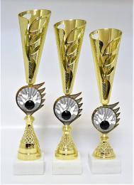 Bowling poháry K15-FG006 - zvětšit obrázek