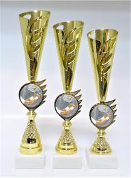 Tenis poháry K15-FG012 - zvětšit obrázek