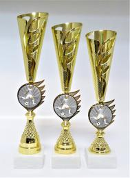 Fotbal poháry K15-FG029 - zvětšit obrázek