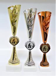 Rybář poháry 379-59 - zvětšit obrázek
