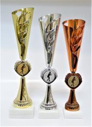 Šerm poháry 379-136 - zvětšit obrázek