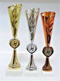 Nohejbal poháry 379-183 - zvětšit obrázek