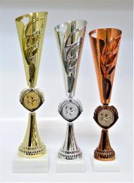 Házená poháry 379-A15 - zvětšit obrázek