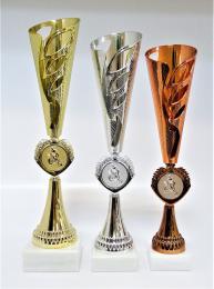 Motokros poháry 379-A32 - zvětšit obrázek