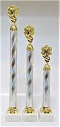 Běžky trofeje 99-P425.01 - zvětšit obrázek