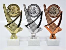Šipky trofeje L09-830-A25 - zvětšit obrázek