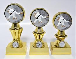 Judo trofeje K16-FG004 - zvětšit obrázek