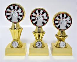 Šipky trofeje K16-FG011 - zvětšit obrázek