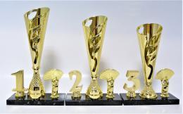 Karty poháry 390-F45 - zvětšit obrázek