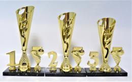 Fotbal poháry 390-P405.01 - zvětšit obrázek