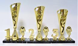 Judo poháry 390-P409.01 - zvětšit obrázek