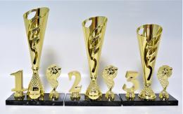 Šipky poháry 390-P412.01 - zvětšit obrázek