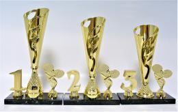 Stolní tenis poháry 390-P416.01 - zvětšit obrázek