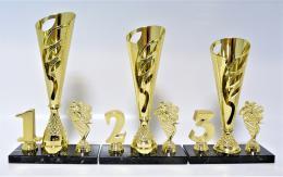 Sjezd poháry 390-P424.01 - zvětšit obrázek