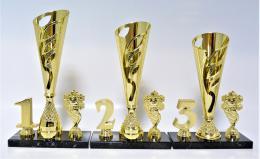 Běžky poháry 390-P425.01 - zvětšit obrázek