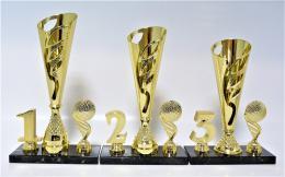 Golf poháry 390-P430.01 - zvětšit obrázek