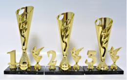 Holubi poháry 390-P441.01 - zvětšit obrázek